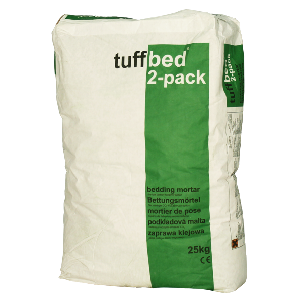tuffbed 2-Pack