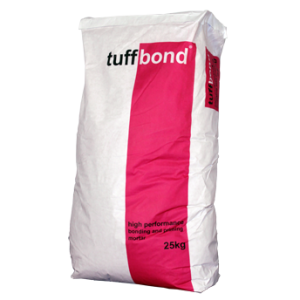 tuffbond