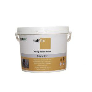 tufffix tub