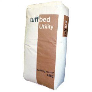 tuffbed Utility